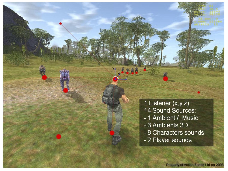 ISE_dynamicMix_gameShot